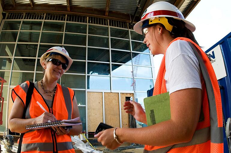 construction interview questions and answers.jpg
