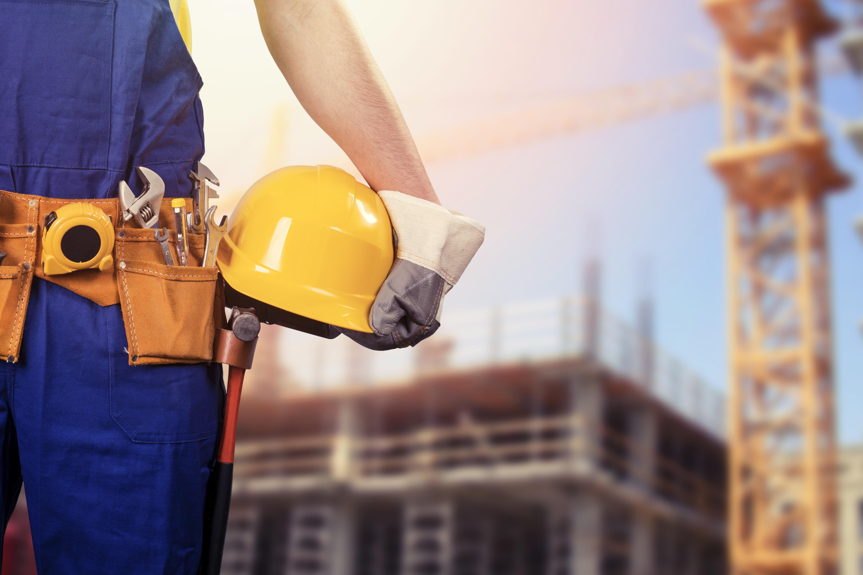 construction interview tips.jpeg