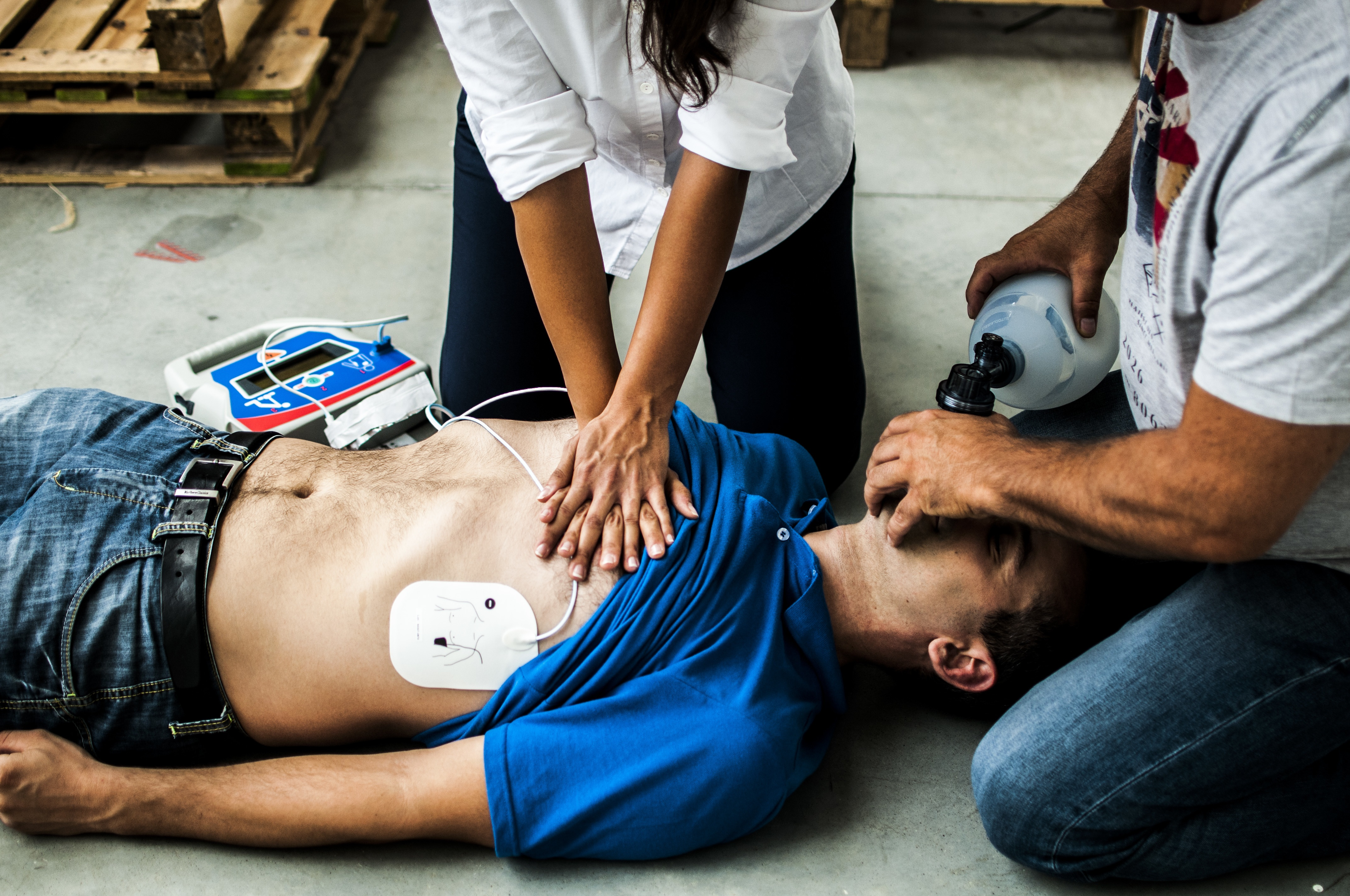 occupational-first-aid-training-vancouver.jpeg