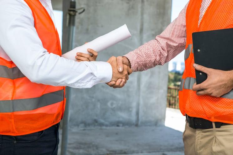 construction interviews.jpeg