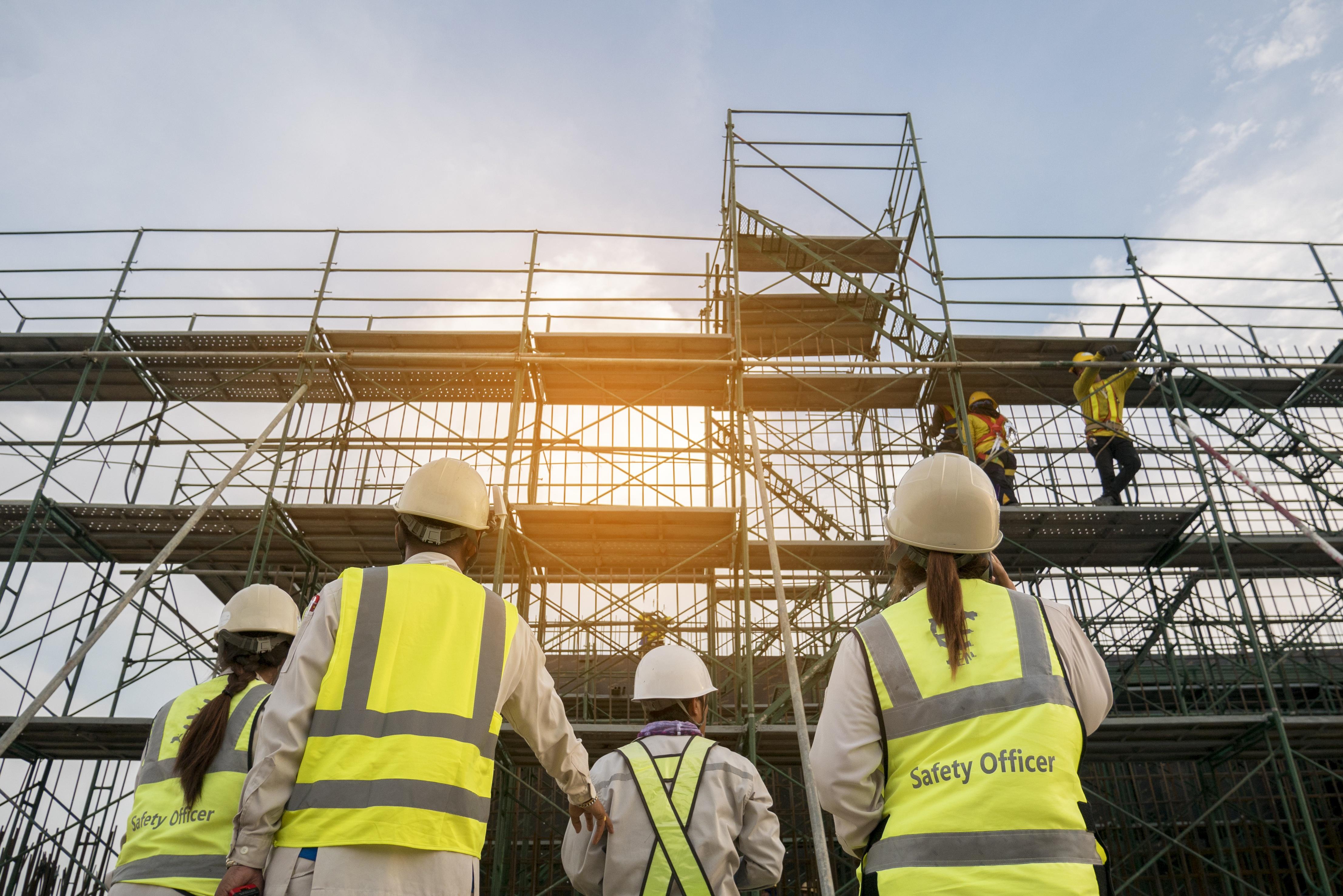 construction safety officerjpeg