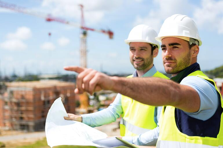 how to find subcontractors.jpeg