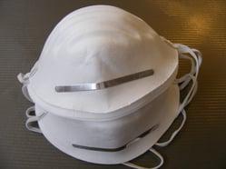 Dust-Mask-Cone_23462-480x360_(4999891973).jpg