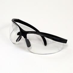 Safety-Spectacles-Goggles-Glasses-Safety-Glasses-864648.jpg