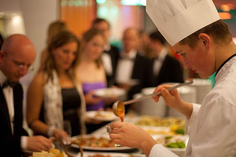 hospitality staffing service.jpg