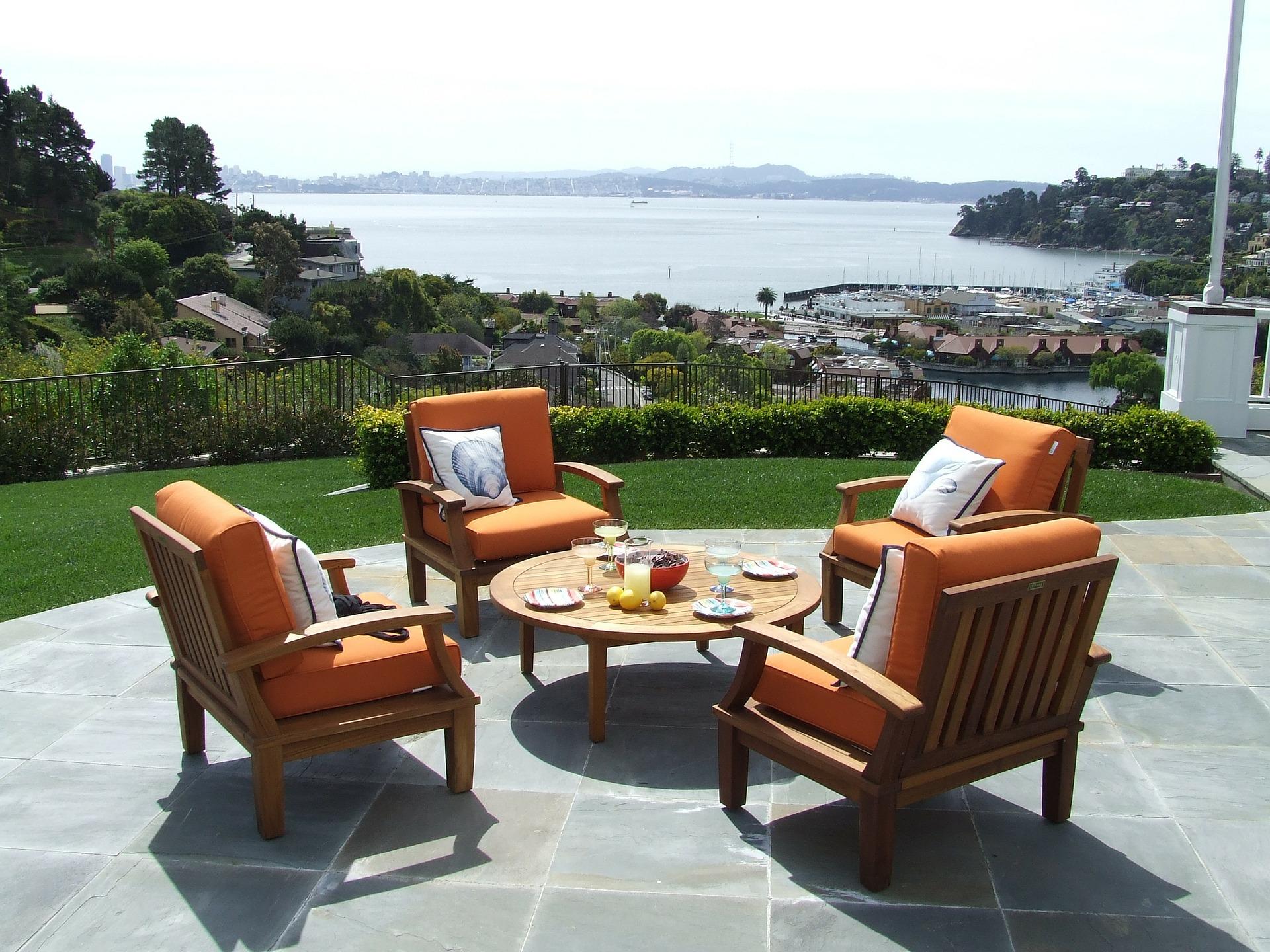 Home Design Advantages Vancouver