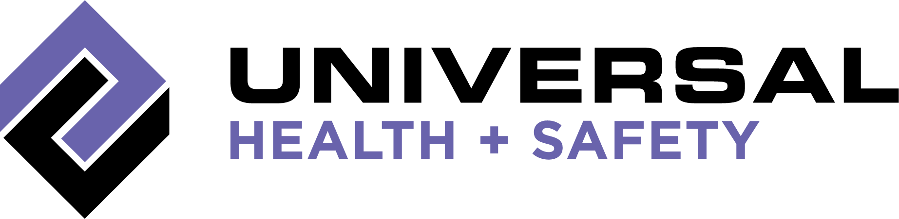 Swapped - Universal Health Safety_4C_CMYK BIGGER.png