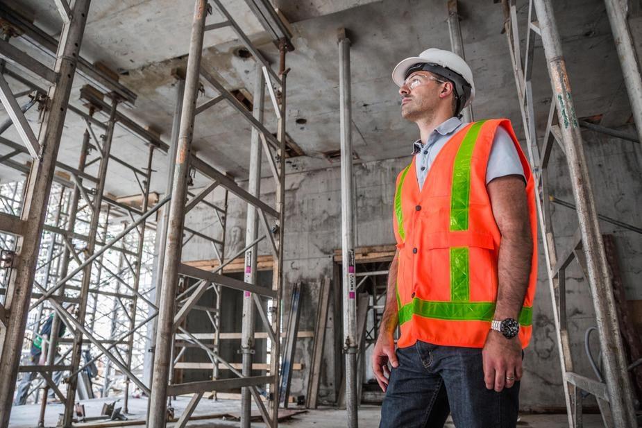temporary-employment-construction-vancouver.jpeg