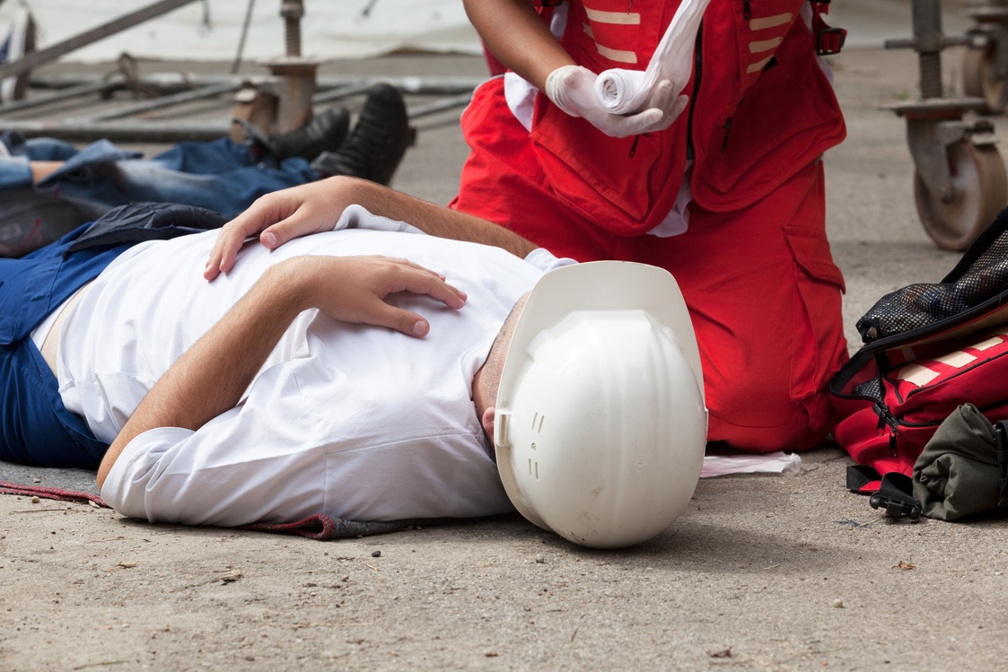 which-occupational-first-aid-course-do-i-need.jpg