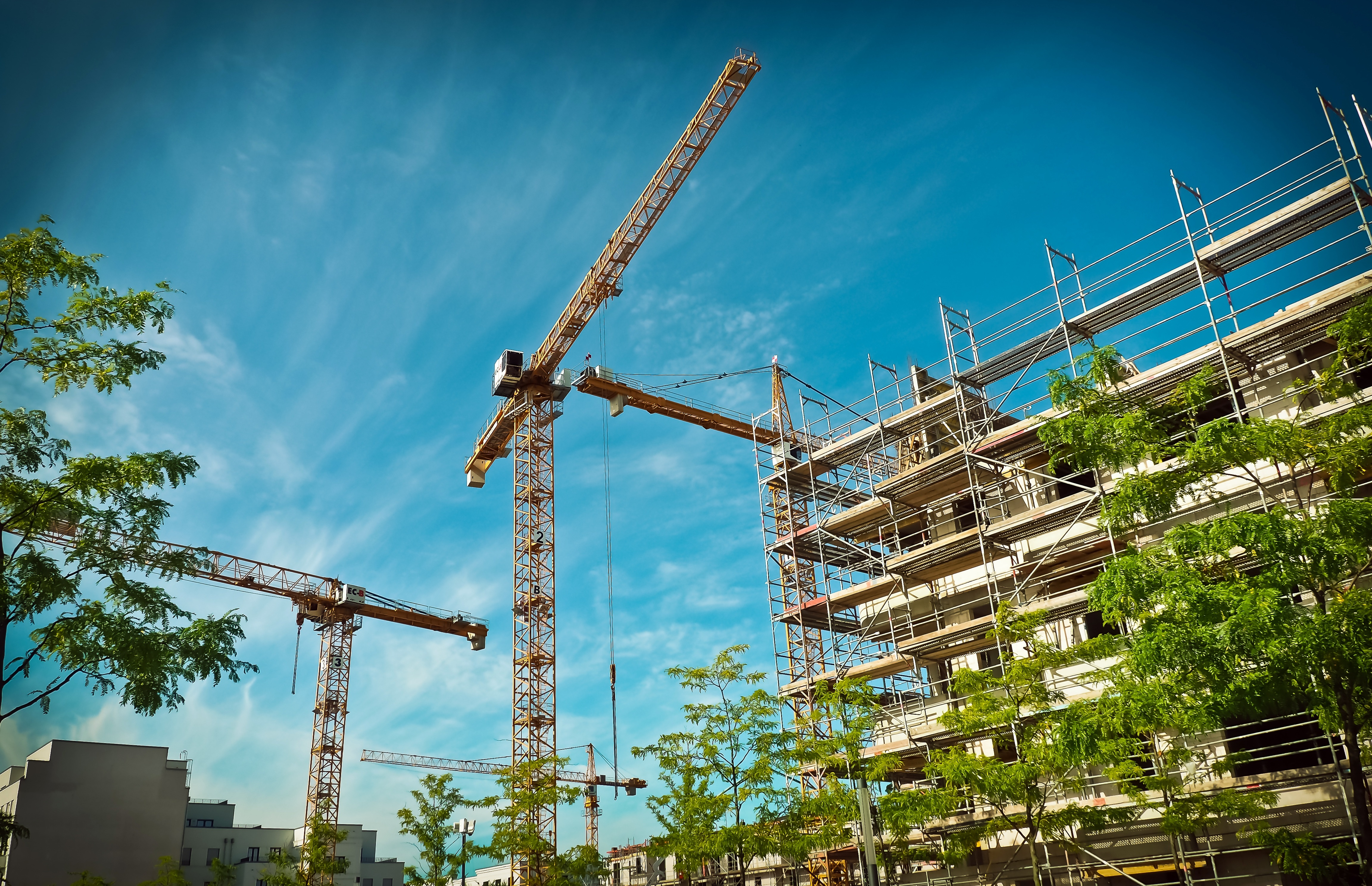 finding the right subcontractor.jpeg