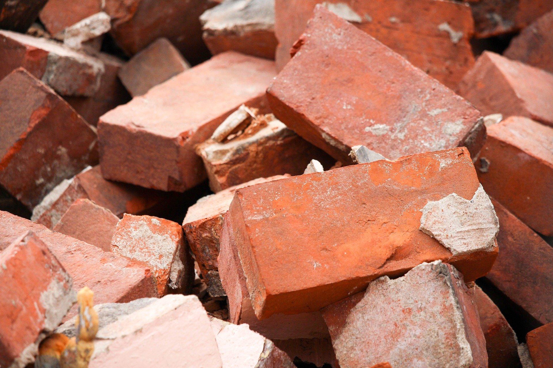demolition project estimate.jpg