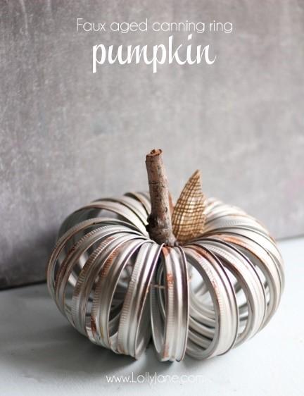 canning ring pumpkin.jpg