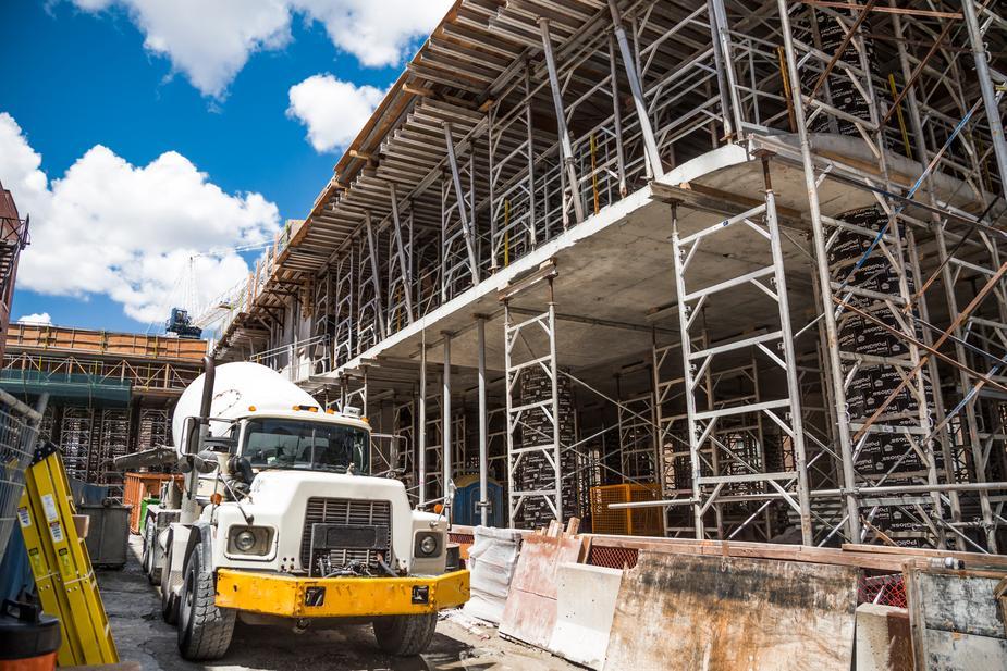 construction superintendent jobs vancouver.jpg