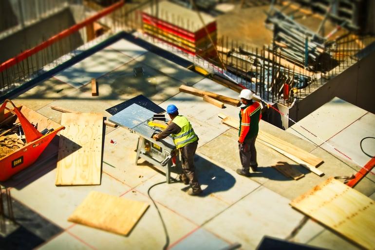 construction superintendent vancouver.jpeg