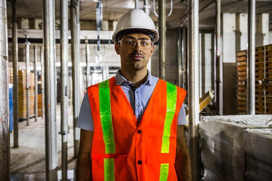 construction superintendent daily tasks.jpg