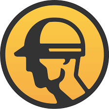 construction-apps-vancouver.png