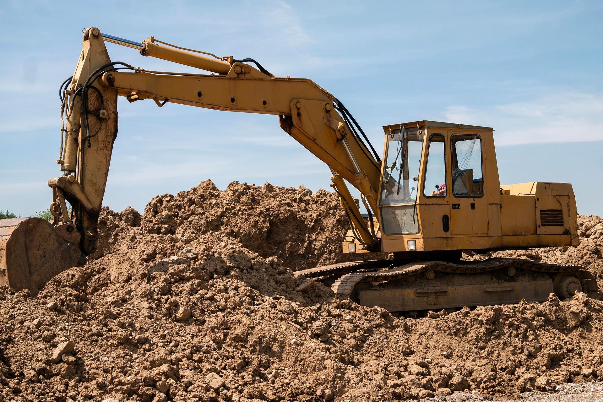 finding a demolition company.jpg