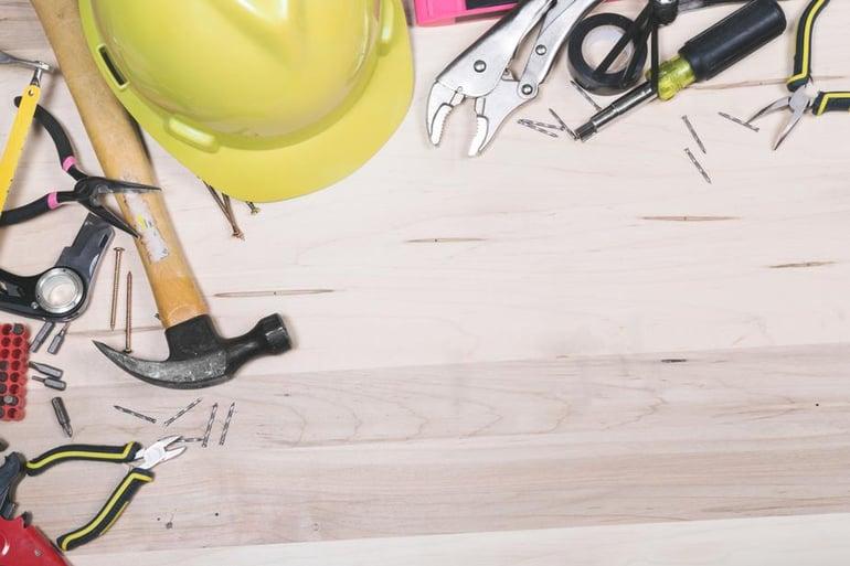 construction superintendent roles.jpg