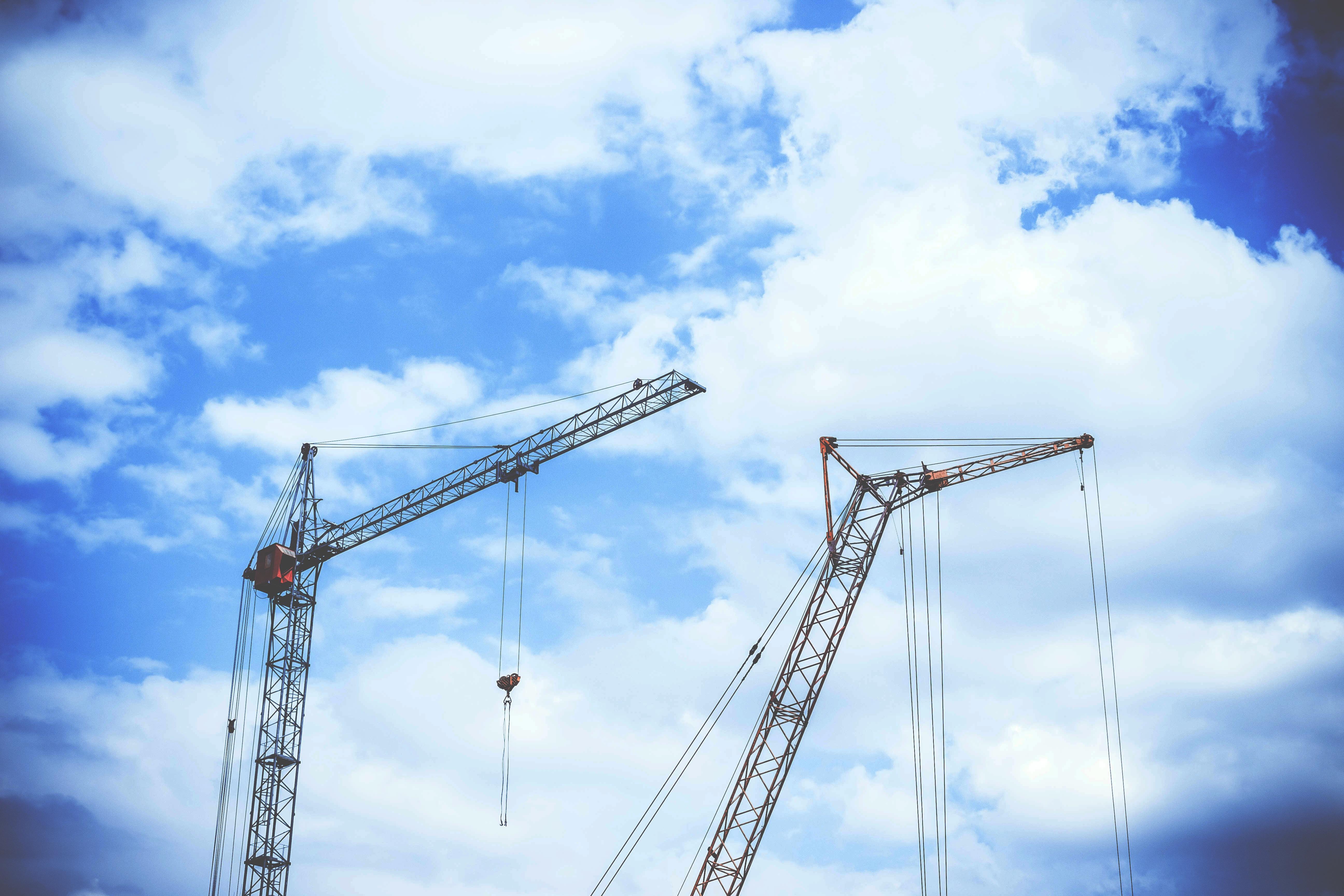 construction subcontractor vancouver.jpeg