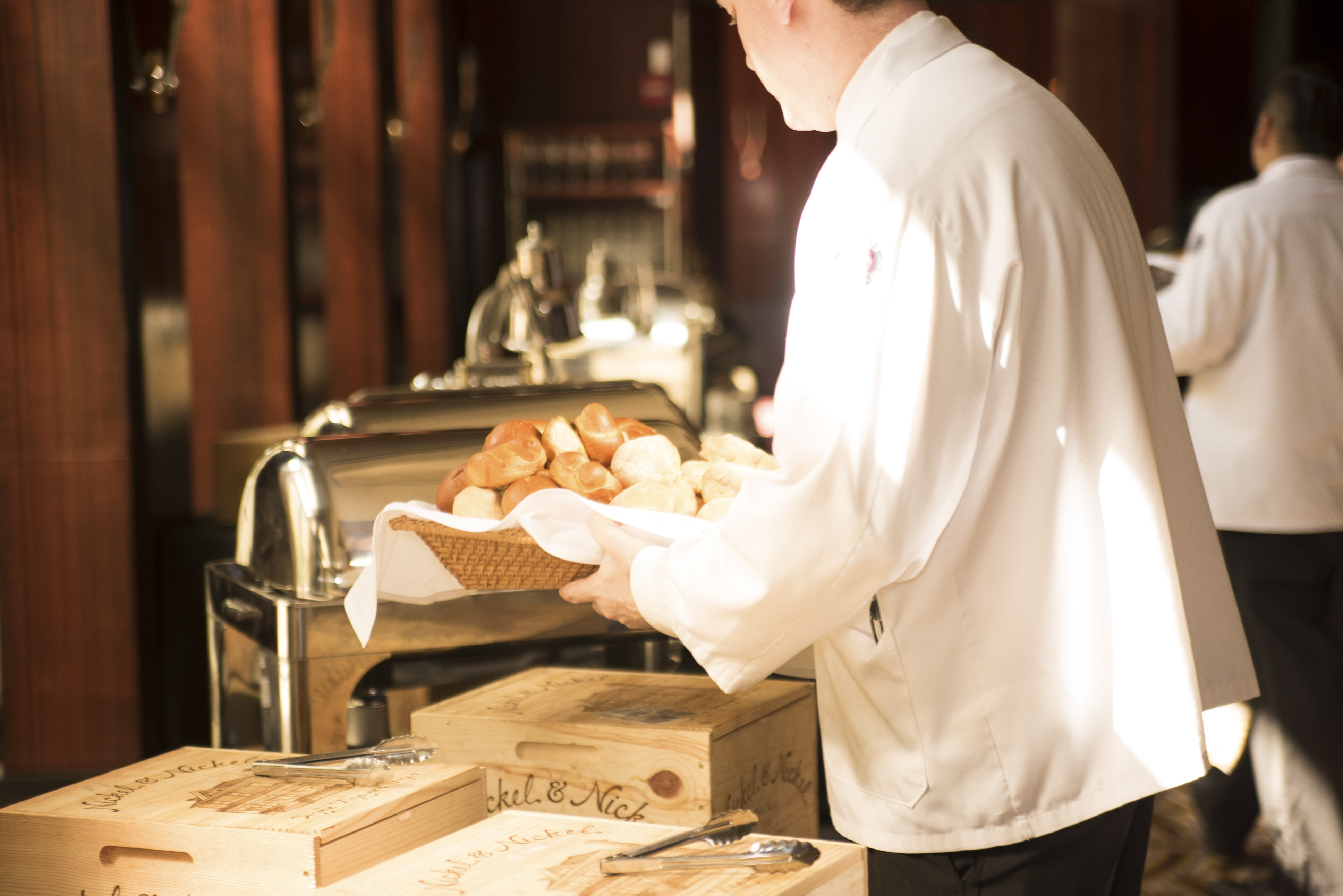 how does a hospitality staffing agency work.jpeg