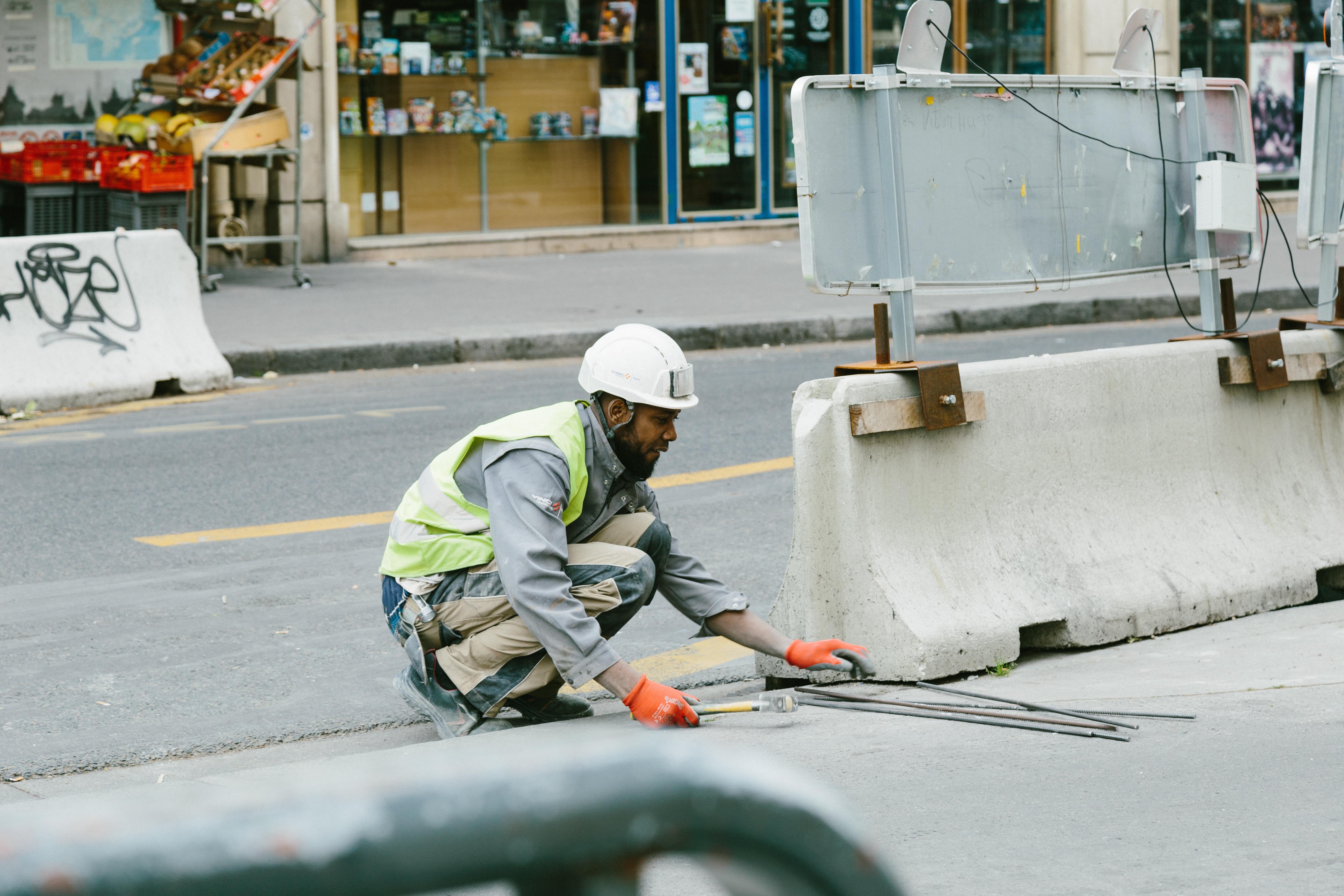 construction jobs application example.jpeg