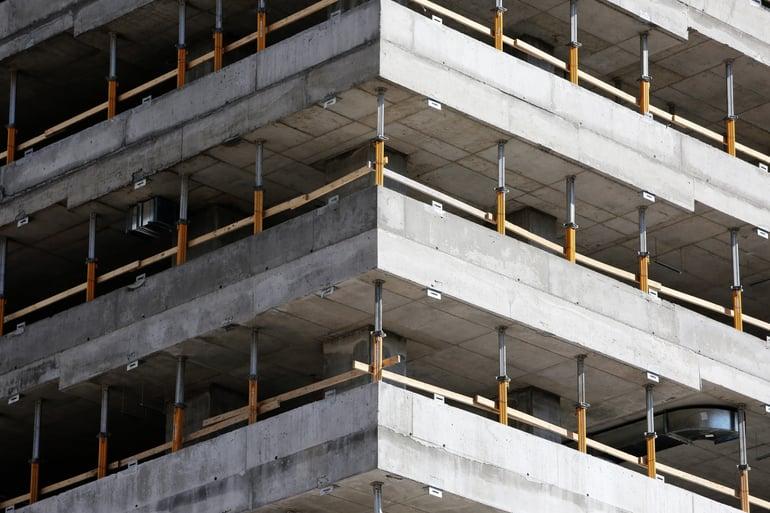 construction superintendent job description.jpg