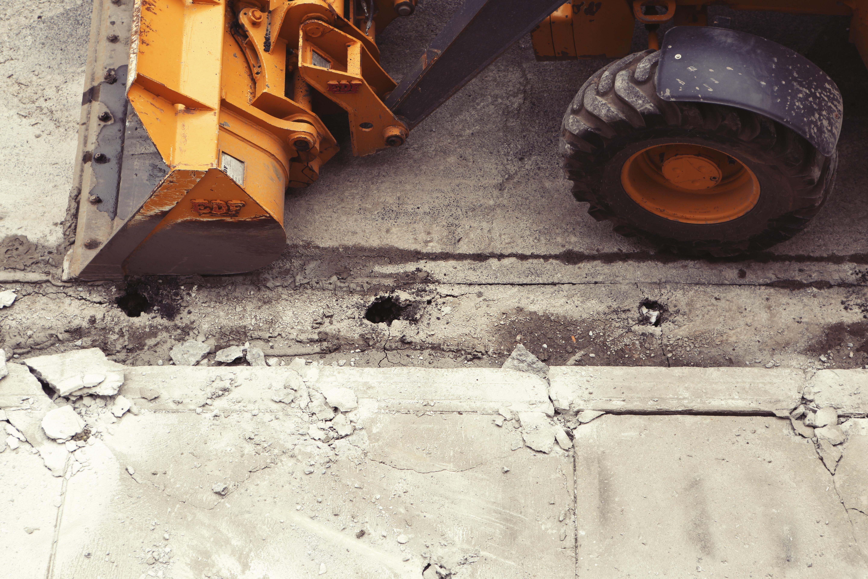 construction superintendent tasks.jpg