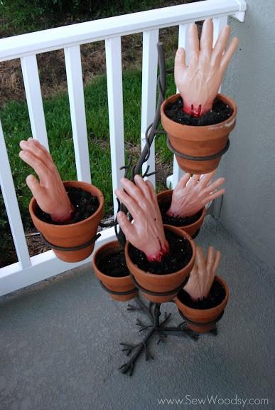zombie hand planters.jpg