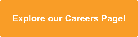 Explore our Careers Page!